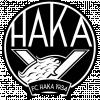 Nhận định, soi kèo Haka vs AC Oulu, 23h30 ngày 20/8,  VĐQG Phần Lan