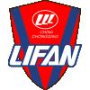 Nhận định, soi kèo Henan Longmen vs Chongqing Lifan, 17h00 ngày 2/8,  VĐQG Trung Quốc
