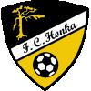 Nhận định, soi kèo SJK Seinajoki vs Honka, 22h30 ngày 16/8, VĐQG Phần Lan 2021/22