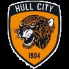 Soi tỷ lệ kèo phạt góc Hull City vs Derby County, 1h45 ngày 19/8