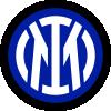 Nhận định, soi kèo Verona vs Inter Milan, 01h45 ngày 28/8, VĐQG Italia 2021/22