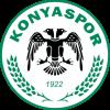 Nhận định, soi kèo Sivasspor vs Konyaspor, 23h15 ngày 16/8, VĐQG Thổ Nhĩ Kỳ 2021/22