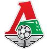 Nhận định, soi kèo FC Ufa vs Lokomotiv Moscow, 21h00 ngày 6/8, VĐQG Nga 2021/22
