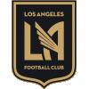 Nhận định, soi kèo Los Angeles FC vs Kansas City, 9h30 ngày 5/8,  Nhà nghề Mỹ
