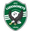 Soi tỷ lệ kèo phạt góc Olympiacos vs Ludogorets, 02h00 ngày 4/8