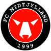 Soi tỷ lệ kèo phạt góc Midtjylland vs PSV Eindhoven, 1h00 ngày 11/8