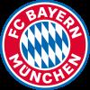 Nhận định, soi kèo Monchengladbach vs Bayern Munich, 1h30 ngày 14/8, VĐQG Đức
