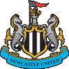 Soi kèo Tài Xỉu Newcastle vs Burnley, 1h45 ngày 26/8: Cúp Liên đoàn Anh