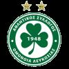 Nhận định, soi kèo Flora Tallinn vs Omonia Nicosia, 23h00 ngày 10/8, Cúp C2 châu Âu 2021/22