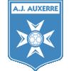 Nhận định, soi kèo Paris FC vs Auxerre, 1h45 ngày 17/8, Hạng 2 Pháp