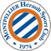 Nhận định, soi kèo Montpellier vs Marseille, 01h45 ngày 9/8, VĐQG Pháp