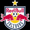 Nhận định, soi kèo RB Salzburg vs Brondby, 02h00 ngày 18/8, Champions League 2021/22