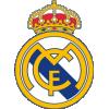 Nhận định, soi kèo Alaves vs Real Madrid, 03h00 ngày 15/8, La Liga 2021/22