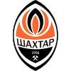 Biến động tỷ lệ, soi kèo nhà cái Shakhtar Donetsk vs AS Monaco, 2h00 ngày 26/8: Cúp C1 châu Âu