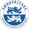 Nhận định, soi kèo Sonderjyske vs Midtjylland, 22h30 ngày 13/8,  VĐQG Đan Mạch