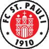 Nhận định, soi kèo St Pauli vs Hamburg, 13h30 ngày 13/8, Hạng 2 Đức
