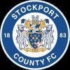 Nhận định, soi kèo Stockport County vs Grimsby Town, 1h45 ngày 1/9, Giải Hạng 5 Anh