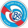Nhận định, soi kèo PSG vs Strasbourg, 2h00 ngày 15/8, VĐQG Pháp