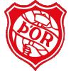 Nhận định, soi kèo Thor Akureyri vs IBV Vestmannaeyjar, 0h30 ngày 1/9, Hạng 2 Iceland 2021/22