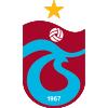 Nhận định, soi kèo AS Roma vs Trabzonspor, 0h00 ngày 28/8, Cúp C3 châu Âu 2021/22