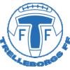 Nhận định, soi kèo Trelleborgs vs Osters, 0h00 ngày 1/9: Hạng 2 Thụy Điển