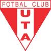 Nhận định, soi kèo Gaz Metan vs UTA Arad, 1h00 ngày 31/8: VĐQG Romania