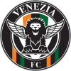 Nhận định, soi kèo Napoli vs Venezia, 1h45 ngày 23/8: VĐQG Italia
