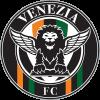 Nhận định, soi kèo Udinese vs Venezia, 23h30 ngày 27/8: VĐQG Italia
