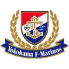 Nhận định, soi kèo Yokohama Marinos vs Nagoya Grampus, 17h00 ngày 12/8, VĐQG Nhật Bản