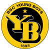 Nhận định, soi kèo Young Boys vs Ferencvarosi, 2h00 ngày 19/8, Cup C1 châu Âu