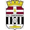 Soi tỷ lệ kèo phạt góc Zaragoza vs Cartagena, 3h00 ngày 31/8