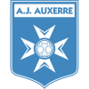 Nhận định, soi kèo Auxerre vs Grenoble Foot, 01h45 ngày 3/8, hạng 2 Pháp