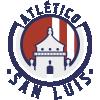 Nhận định, soi kèo Atletico San Luis vs Queretaro, 09h00 ngày 3/8, VĐQG Mexico