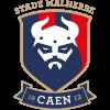 Nhận định, soi kèo Caen vs Sochaux, 20h00 ngày 7/8, hạng 2 Pháp
