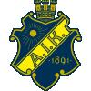 Nhận định, soi kèo AIK Solna vs Goteborg, 0h00 ngày 21/9: VĐQG Thụy Điển