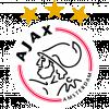 Nhận định, soi kèo Fortuna Sittard vs Ajax Amsterdam, 23h45 ngày 21/9: VĐQG Hà Lan