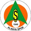 Nhận định, soi kèo Trabzonspor vs Alanyaspor. 0h00 ngày 28/9: VĐQG Thổ Nhĩ Kỳ