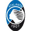 Soi tỷ lệ kèo phạt góc Inter Milan vs Atalanta, 23h00 ngày 25/9