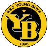 Soi tỷ lệ kèo phạt góc Atalanta vs Young Boys, 23h45 ngày 30/9