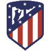 Phân tích, soi kèo thẻ phạt Atletico Madrid vs Porto, 02h00 ngày 16/9