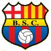 Nhận định, soi kèo Barcelona SC vs Flamengo, 7h30 ngày 30/9, C1 Nam Mỹ