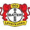 Nhận định, soi kèo Leverkusen vs Dortmund, 20h30 ngày 11/9, VĐQG Đức 2021/22