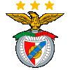 Nhận định, soi kèo Dynamo Kiev vs Benfica, 2h00 ngày 15/9: Cúp C1 châu Âu