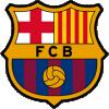 Nhận định, soi kèo Benfica vs Barcelona, 2h00 ngày 30/9, Cup C1 châu Âu