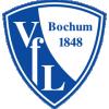 Nhận định, soi kèo Bayern Munich vs Bochum, 20h30 ngày 18/9, VĐQG Đức 2021/22