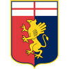 Nhận định, soi kèo Bologna vs Genoa, 23h30 ngày 21/09, VĐQG Italia
