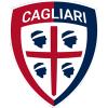 Soi kèo Tài Xỉu Cagliari vs Venezia, 1h45 ngày 2/10: VĐQG Italia