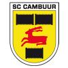 Nhận định, soi kèo Cambuur vs Heracles Almelo, 23h45 ngày 23/9, VĐQG Hà Lan 2021/22