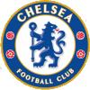 Nhận định, soi kèo Chelsea vs Aston Villa, 1h45 ngày 23/9, Cup Liên đoàn Anh