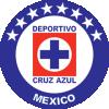 Nhận định, soi kèo Cruz Azul vs Monterrey, 9h00 ngày 17/9: Cúp C1 CONCACAF